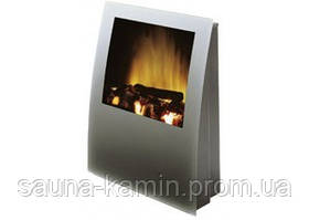 Электрический камин Dimplex SP2 Style