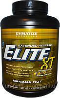 Протеин Elite XT (1,8 kg )