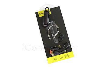 Гарнітура Bluetooth Hoco E23 (Блютус гарнітура)