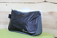 Косметичка Sea To Summit TL See Pouch M/2l