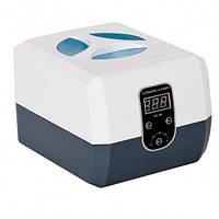 SalonHome Стерилизатор ультразвуковой VGT-1200 для чистки инструментов