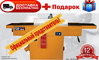 Фуганок МВ 506 Е FDB Maschinen