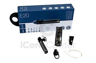 Гарнітура Bluetooth Hoco E20 (Блютус гарнітура)