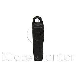 Гарнітура Bluetooth Hoco REMAX RB-T7 (Блютус гарнітура)
