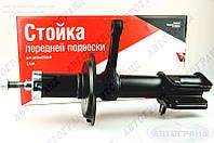 Стойка передней подвески 2108, 2109, 21099, 2113-2115 левая (СААЗ) АвтоВАЗ