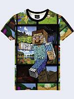 7855e1ff7f72 Мир одежды в Украине. Сравнить цены, купить потребительские товары ...