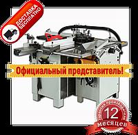 Универсальный деревообрабатывающий станок MLC 315/310Q FDB Maschine