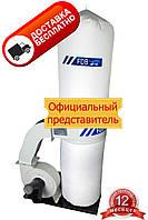 Стружкосос, Стружкосборник ST 25 В FDB Maschinen