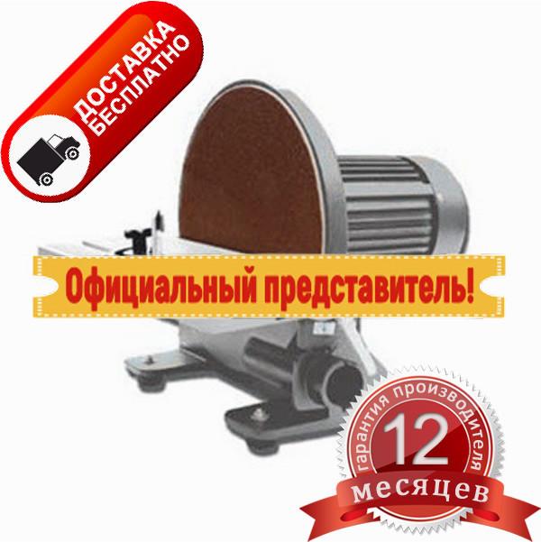 Шлифовальный станок MM1130 FDB Maschinen