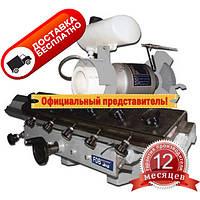 Станок для заточки инструмента MF206 FDB Maschinen