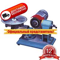 Станок для заточки дисковых пил MF 126 FDB Maschinen