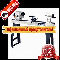 Токарный станок MCF1643 FDB Maschinen