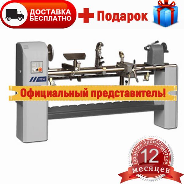Токарный станок MCF1500 FDB Maschinen