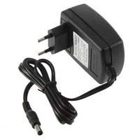 Блок питания, сетевой адаптер 12В 2А CCTV, Arduino