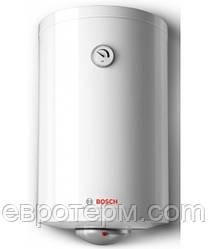 Водонагреватель электрический Bosch Tronic 1000 T 50 л