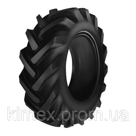 Шина 405/70-24 (16.0/70-24) 14PR Deestone D303 Extra Grip TL