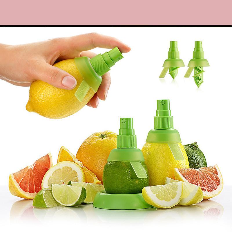 Цитрусовый спрей high qualiti citrus sprai