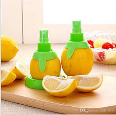 Цитрусовый спрей high qualiti citrus sprai, фото 3