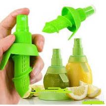 Цитрусовый спрей high qualiti citrus sprai, фото 2