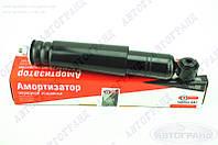 Амортизатор 2101-2107 передний (СААЗ) АвтоВАЗ