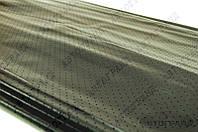 Обивка потолка 2101, 2103, 2106 черная