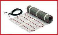 Fenix Электрический тёплый пол (Мат) 870 Вт\4.4 кв. Нагревательный мат LDTS 160 Вт\м.кв под плитку