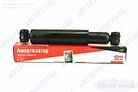 Амортизатор 2101-2107 задний (СААЗ) АвтоВАЗ