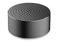 Беспроводная колонка Xiaomi Bluetooth  Черный