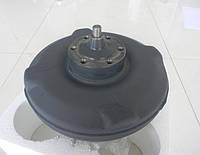 Конвертор (гидротрансформатор) из Японии и Европы к вилочным погрузчикам Toyota, Komatsu, Mitsubishi, Hyster,