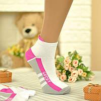 d640fec47633c Носки Marca в Украине. Сравнить цены, купить потребительские товары ...