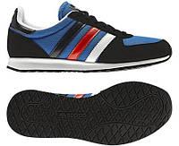 Кроссовки Adidas Adistar Racer JR Оригинал