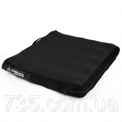 Противопролежневая подушка «MOSAIC»