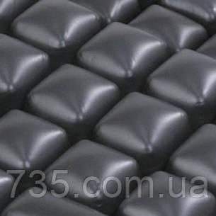 Противопролежневая подушка «MOSAIC», фото 2