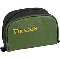 Чехол для катушки Dragon (CHR-97-05-001)