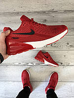 Кроссовки мужские Nike Air Max Flair 270! Распродажа!