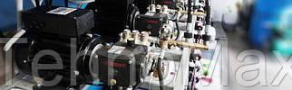 Aqua Power15/20-1
