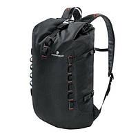 Рюкзак спортивный Ferrino Dry-Up 22 OutDry Black