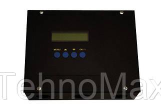 BR3-QSD - Контроллер управления мойкой самообслуживания
