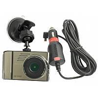 Видеорегистратор CELSIOR  DVR CS-1085 Full HD