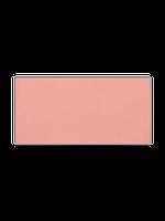 Минеральные румяна Mary Kay® Розовый Фламинго (Матовый) (Мери Кей) 5 г