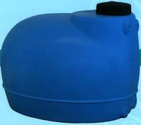 Бак пластиковый для питьевой воды TELCOM SOV 1 200