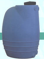 Бак пластиковый для питьевой воды TELCOM SOV 3 200