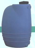 Бак пластиковый для питьевой воды TELCOM SOV 3 300