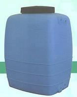 Бак пластиковый для питьевой воды TELCOM SQN 3 500