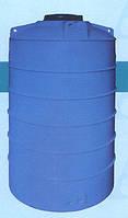 Бак пластиковый для питьевой воды TELCOM NSV 700