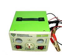 Зарядное устройство ARMER 6-12-24V 15A