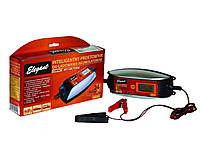 Зарядное устройство ELEGANT  6-12V 4А 100 405