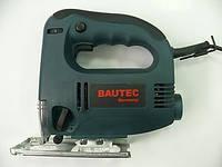 Лобзик BAUTEC BPS 900E