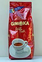 "Кофе в зернах ""Gimoka"" Gran Bar 1000 г"
