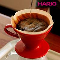 Кофеварка для заваривания фильтр-кофе (300 мл)